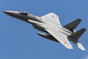 82-8896 - Japan - Air Self Defence Force Mitsubishi F-15J aircraft