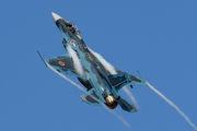 03-8506 - Japan - Air Self Defence Force Mitsubishi F-2 A/B aircraft