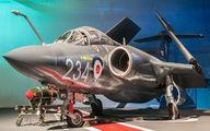 XV333 - Royal Air Force Blackburn B2 aircraft