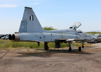 89066 - Greece - Hellenic Air Force Northrop F-5A Freedom Fighter