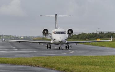 GB.Aviation