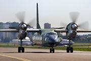 S3-ACA - Bangladesh - Air Force Antonov An-32 (all models) aircraft