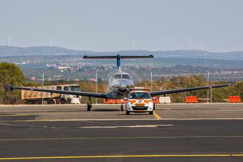 OK-PCE - Private Pilatus PC-12