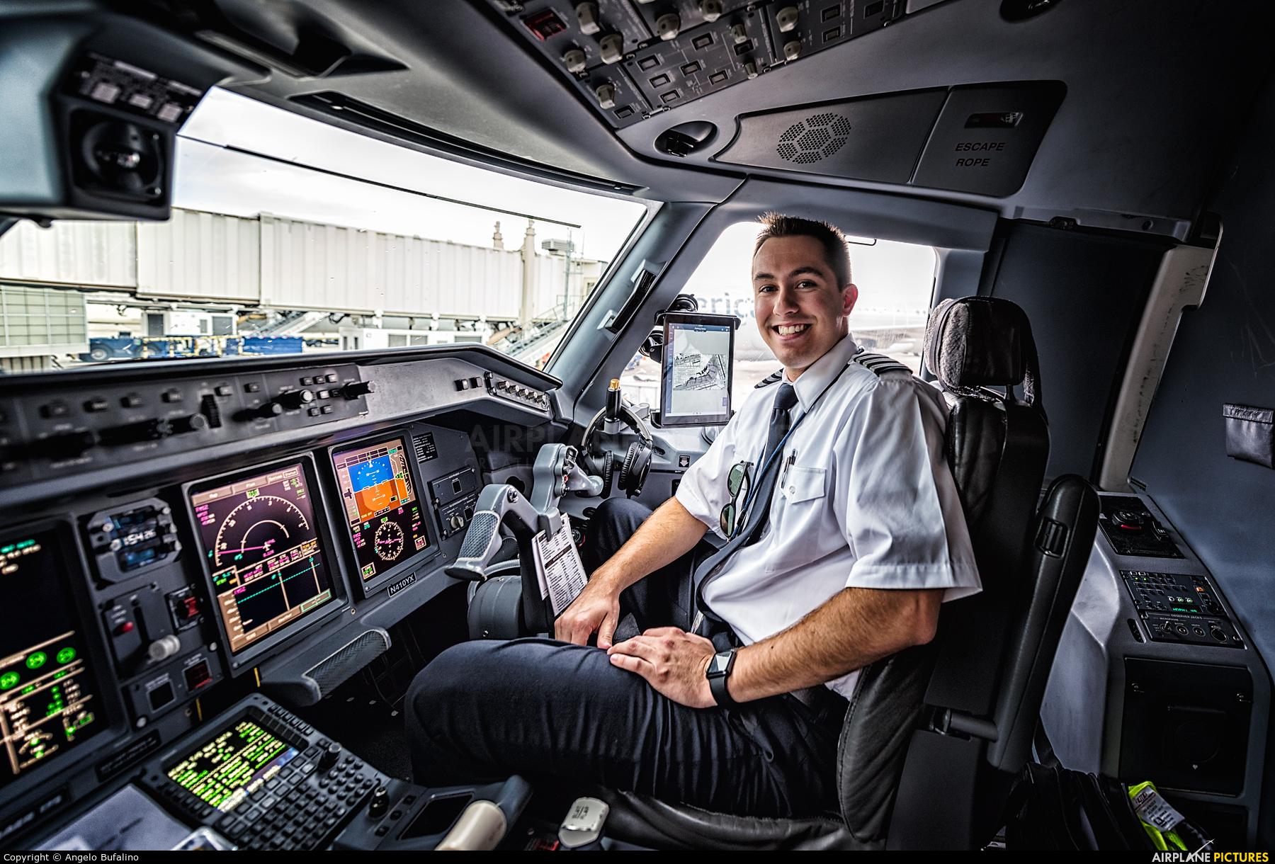 Republic Airlines N410YX aircraft at Philadelphia Intl