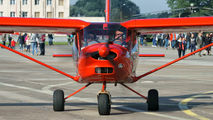 SP-SKRY - Private Aeroprakt A-22 L2 aircraft