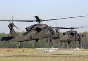 93-26519 - USA - Army Sikorsky H-60L Black hawk aircraft