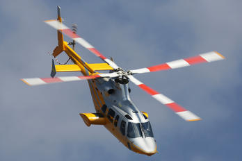 ZT-ROS - Private Bell 430