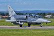#6 Czech - Air Force Aero L-159T1 Alca 6067 taken by Piotr Gryzowski