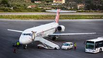 EI-FGH - Volotea Airlines Boeing 717 aircraft