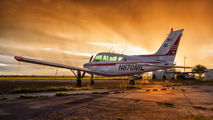 N670ML - Private Beechcraft 24 Sierra aircraft