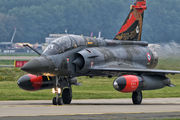 618 - France - Air Force Dassault Mirage 2000D aircraft
