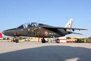 E-42 - France - Air Force Dassault - Dornier Alpha Jet E aircraft
