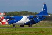 11767 - SibNIA Antonov An-12 (all models) aircraft