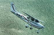 OK-UUL15 - Private Aeropilot SRO Legend 540 aircraft