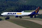 N661GT - Atlas Air Boeing 767-300ER aircraft