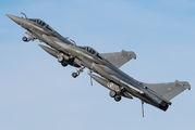 44 - France - Navy Dassault Rafale M aircraft