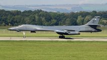 USA - Air Force 85-0087 image