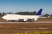 TF-AMP - Air Atlanta Icelandic Boeing 747-400BCF, SF, BDSF aircraft