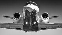 OK-CAA - CAA - Czech Aviation Authority Cessna 560XL Citation Excel aircraft