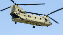13-08432 - USA - Army Boeing CH-47F Chinook aircraft