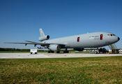 79-1948 - USA - Air Force McDonnell Douglas KC-10A Extender aircraft