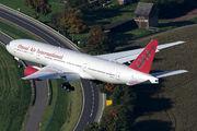 N828AX - Omni Air International Boeing 777-200ER aircraft