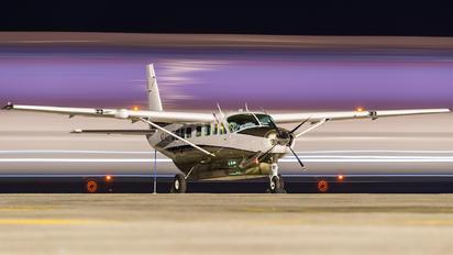 N71437 - Private Cessna 208 Caravan
