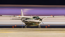 N71437 - Private Cessna 208 Caravan aircraft
