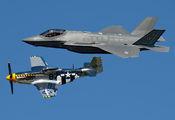 USA - Air Force 12-5055 image