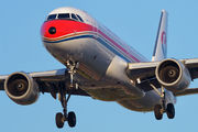 B-6798 - China Eastern Airlines Airbus A320 aircraft