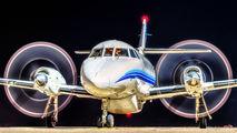 PH-NCI - AIS Airlines British Aerospace BAe Jetstream 32 aircraft