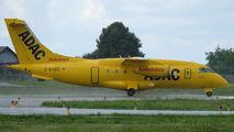 D-BADC - ADAC Luftrettung Dornier Do.328JET aircraft
