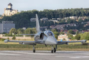 5251 - Slovakia -  Air Force Aero L-39CM Albatros aircraft