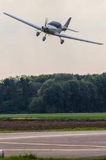 D-MEIH - Private Aerospol WT9 Dynamic