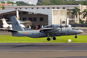KA2742 - India - Air Force Antonov An-32 (all models) aircraft