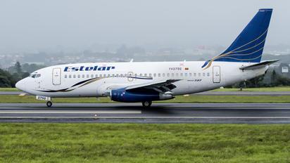 YV2792 - Estelar Boeing 737-200