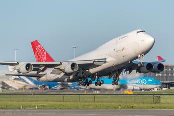 OM-ACB - Air Cargo Global Boeing 747-400BCF, SF, BDSF