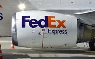 OO-TNN - FedEx Federal Express - Airport Overview - Aircraft Detail aircraft