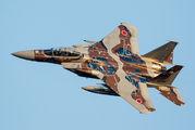92-8095 - Japan - Air Self Defence Force Mitsubishi F-15DJ aircraft