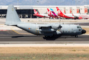 TK.10-12 - Spain - Air Force Lockheed KC-130H Hercules aircraft