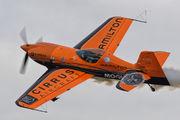 D-ESXA - Private XtremeAir XA41 / Sbach 300 aircraft