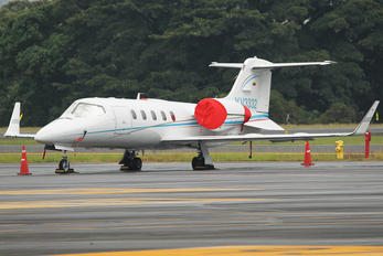 YV3332 - Private Learjet 31