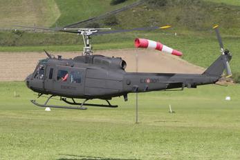 MM80552 - Italy - Army Agusta / Agusta-Bell AB 205