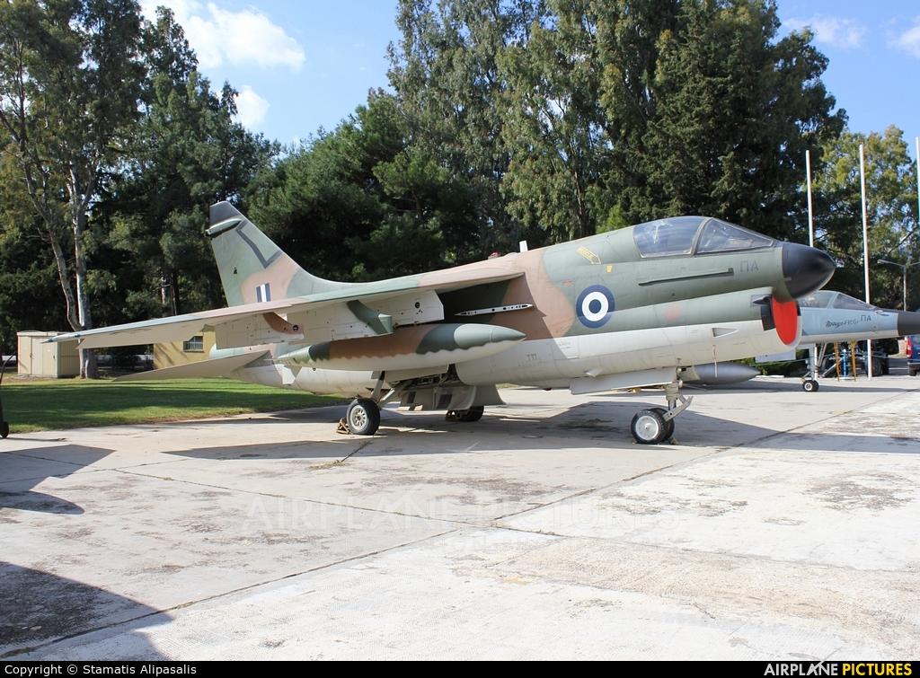 Greece - Hellenic Air Force 159664 aircraft at Tatoi