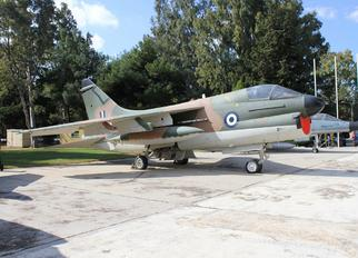 159664 - Greece - Hellenic Air Force LTV A-7E Corsair II