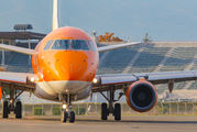 JA05FJ - Fuji Dream Airlines Embraer ERJ-175 (170-200) aircraft