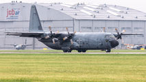 61-PJ - France - Air Force Lockheed C-130H Hercules aircraft