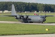 5226 - France - Air Force Lockheed C-130H Hercules aircraft