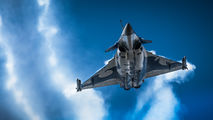 4-GL - France - Air Force Dassault Rafale C aircraft