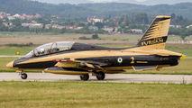 "United Arab Emirates - Air Force ""Al Fursan"" 436 image"
